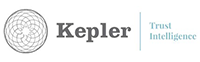 Kepler Trust Intelligence