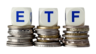 The secret to finding more robust dividend-paying ETFs | Monday 12 Nov 2018