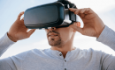 How to invest in... Virtual reality