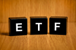 The secret to finding more robust dividend-paying ETFs