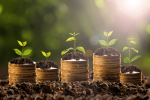 Weekly article - Enhanced income funds explained